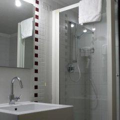 Отель Ibis Styles Palermo Cristal 4* Стандартный номер фото 3