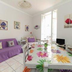 Отель Le Romantica Dante - 5 Stars Holiday House комната для гостей фото 3