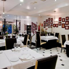 Отель Lusso Infantas питание фото 3
