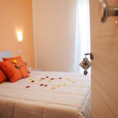 Отель La Rosa Dei Venti Стандартный номер фото 3