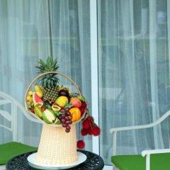 Отель Coco Royal Beach Resort в номере фото 2