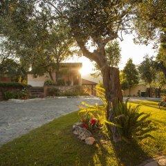 Отель Вилла Gobbi Benelli Италия, Массароза - отзывы, цены и фото номеров - забронировать отель Вилла Gobbi Benelli онлайн