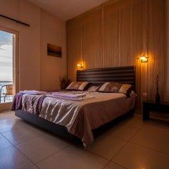Отель Plaza Стандартный номер с двуспальной кроватью фото 10