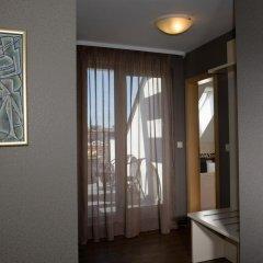 Отель Святой Георгий Болгария, София - отзывы, цены и фото номеров - забронировать отель Святой Георгий онлайн интерьер отеля фото 2