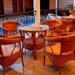 Отель Бек Узбекистан, Ташкент - отзывы, цены и фото номеров - забронировать отель Бек онлайн интерьер отеля фото 2