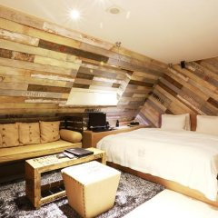 Hotel Cello 2* Люкс с разными типами кроватей фото 8