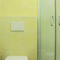 Hotel Poetovio Птуй ванная фото 4