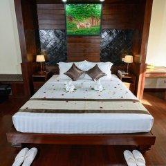 Отель Blue Oceanic Bay комната для гостей фото 4