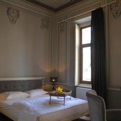 Отель 1312 Galata Стандартный номер с различными типами кроватей фото 2