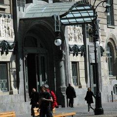 Апартаменты Liszt Studios Apartment Будапешт фото 5