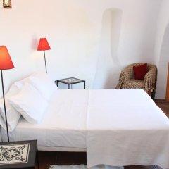 Отель Bed &Breakfast Casa El Sueno 2* Стандартный номер с различными типами кроватей фото 5