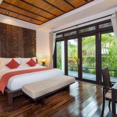 Отель Amiana Resort and Villas 5* Вилла фото 3