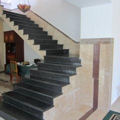 Отель Сolibri Ереван интерьер отеля фото 3