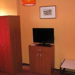 Апартаменты Apartment Beograd удобства в номере