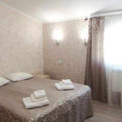 Гостиница Казантель 3* Стандартный номер с двуспальной кроватью фото 14