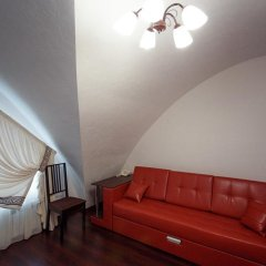 Отель Pano Castro 3* Люкс фото 7