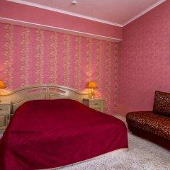 Гостиница Богородск спа фото 2