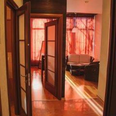 Гостиница Country Club Neftyanik 4* Стандартный номер с различными типами кроватей фото 8