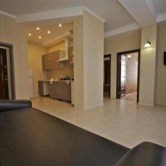 Гостиница Blagoe ApartHotel 2* Апартаменты с 2 отдельными кроватями фото 4