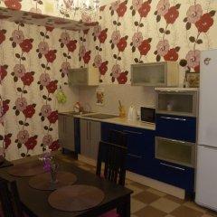 Гостиница Визит в Новосибирске отзывы, цены и фото номеров - забронировать гостиницу Визит онлайн Новосибирск в номере фото 2