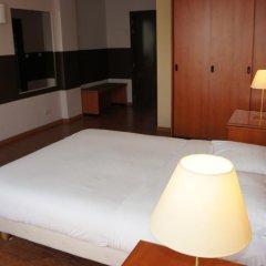 Отель Escale Hotel Бельгия, Брюссель - отзывы, цены и фото номеров - забронировать отель Escale Hotel онлайн комната для гостей