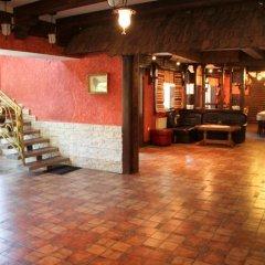 Гостиница Maramorosh Украина, Хуст - отзывы, цены и фото номеров - забронировать гостиницу Maramorosh онлайн интерьер отеля фото 3