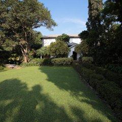 Отель Glenross Plantation Villa фото 14