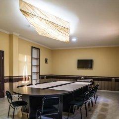 Hotel Tiflis фото 2