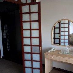 Гостиница Маяк 3* Люкс с различными типами кроватей фото 3