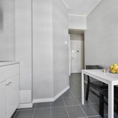 Отель Oslo Apartments - Rosenborggate 24 Норвегия, Осло - отзывы, цены и фото номеров - забронировать отель Oslo Apartments - Rosenborggate 24 онлайн в номере