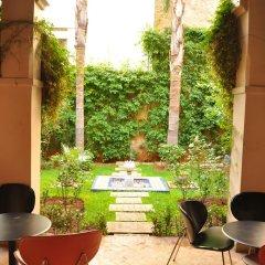 Отель Riad au 20 Jasmins Марокко, Фес - отзывы, цены и фото номеров - забронировать отель Riad au 20 Jasmins онлайн питание фото 2