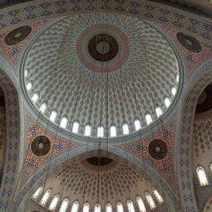 Tufad Турция, Анкара - отзывы, цены и фото номеров - забронировать отель Tufad онлайн сауна