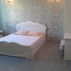 Гостиница Fiona Стандартный номер с различными типами кроватей фото 3