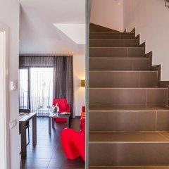 Отель Migjorn Ibiza Suites & Spa детские мероприятия фото 2