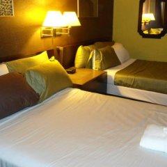 Отель Claremont Hotel Las Vegas США, Лас-Вегас - отзывы, цены и фото номеров - забронировать отель Claremont Hotel Las Vegas онлайн детские мероприятия