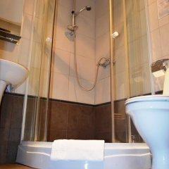 Kizhi Hotel 2* Стандартный номер фото 4