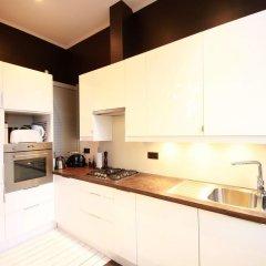 Отель Smartflats Victoire Terrace Апартаменты с различными типами кроватей фото 24