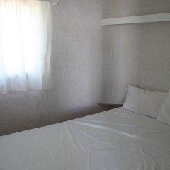 Отель Coll Vert Camping комната для гостей фото 4