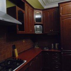 Апартаменты Юлана апартаменты Санкт-Петербург в номере фото 2