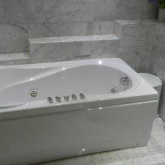 Отель Villa Nacalua 5* Полулюкс фото 12