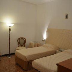 Апартаменты Fornaro Apartment Генуя комната для гостей фото 3