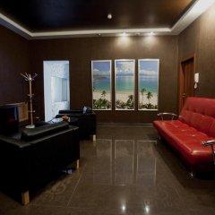 Мини-Отель Новый День Апартаменты фото 12