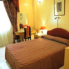 Royalton Hotel Dubai 2* Стандартный номер фото 2