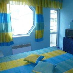 Отель Villa Fines детские мероприятия фото 2