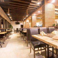 Park Hotel Asenevtsi & SPA Велико Тырново гостиничный бар
