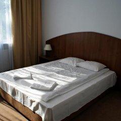 Отель SCSK Brzeźno 2* Апартаменты с различными типами кроватей фото 4