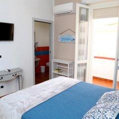 Отель Villa Piana Кастельсардо комната для гостей фото 5