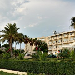 Nerton Hotel фото 4