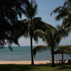 Отель Sea Village Beach Front 3* Вилла с различными типами кроватей фото 11