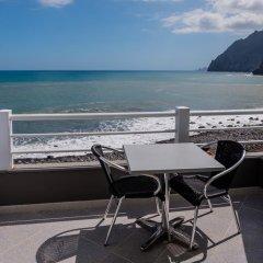 Hotel Costa Linda 2* Улучшенный номер фото 2
